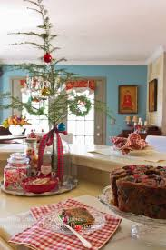 kitchen christmas decorating ideas kitchen design overwhelming vintage christmas decorations office