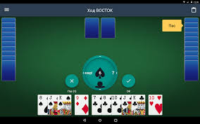 smartpref 0 25 8 apk download android card games