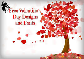 free valentines cards free s day designs business cards nyc