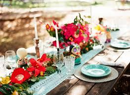 day of the dead wedding dia de los muertos inspired wedding nayeli bradford green