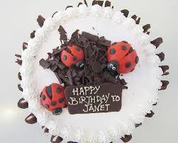 custom birthday cake u2013 eat my cakes online cake ordering hong kong