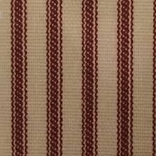 Cynthia Rowley Ruffle Shower Curtain Cynthia Rowley Ruffle Shower Curtain Instacurtainss Us