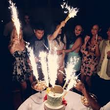 birthday cake sparklers firework candle for birthday cakes sparklers candles from
