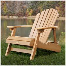 Adirondack Chairs Blueprints Wood Adirondack Chairs Plans Chair Home Furniture Ideas