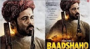 baadshaho full movie in 698 mb leaked available baadshaho