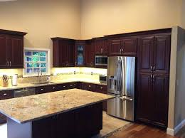 Kww Kitchen Cabinets Bath Kww Kitchen Cabinets Photo Of Summit Cabinetry Ca United States