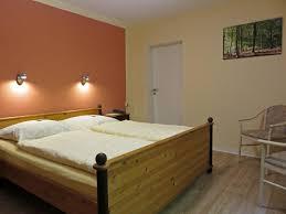 Schlafzimmer Komplett H Fner Land Gut Hotel Waldesruh Deutschland Altenmedingen Booking Com