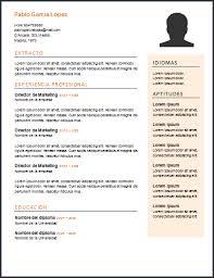 curriculum vitae europeo 2016 gratis curriculum vitae formato para llenar pdf from curriculum vitae