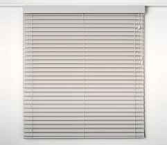 visionwood venetians total window concepts