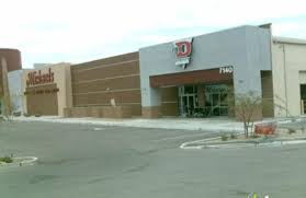 big d floor covering supplies tucson az 85710 yp com