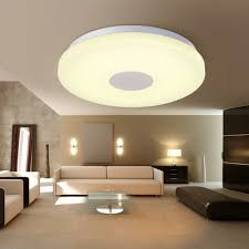 light for living room ceiling sparksor led ceiling lamp ceiling light for living room bedroom