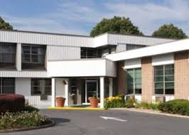 manor care sinking spring pa spruce manor nursing and rehab west reading post acute care
