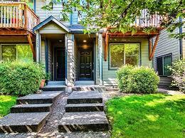 beaverton real estate beaverton or homes for sale zillow
