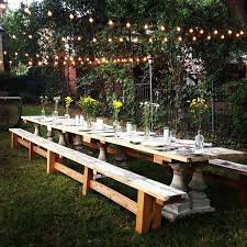 rustic outdoor picnic tables rustic picnic table images table decoration ideas
