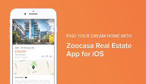 find your home with zoocasa real estate app for ios zoocasa