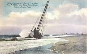 provincetown race point beach shipwrecks u2013 remaininginprovincetown