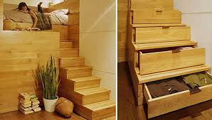 small houses ideas tiny house furniture 9 ideas for small homes cabins