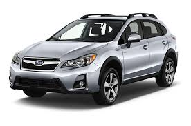 subaru legacy 2015 white subaru xv crosstrek hybrid reviews research new u0026 used models