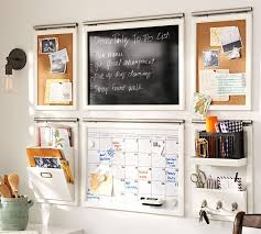 Office Wall Organizer Ideas Amazing Design Office Wall Organizer Modest Decoration 25 Best