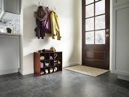decorating closetmaid design freestanding closet system