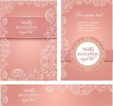 free invitation cards marriage invitation card template free invitation template
