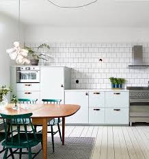 Ikea Kitchen Discount 2017 Ikea Kitchen Upgrade 8 Custom Cabinet Companies For The Ultimate