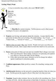 free printable dbt worksheets dear man free printable dbt