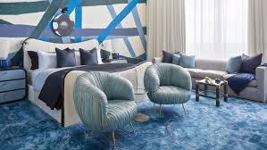 Luxury Master Bedroom Designs Luxury Master Bedrooms By Interior Designers