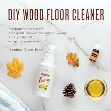 stylish wood floor cleaner diy wood floor cleaning