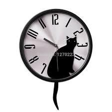 horloge murale cuisine horloge cuisine originale horloge de cuisine originale avec
