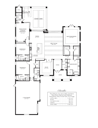 100 floor plans with safe rooms secret room behind the