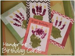 diy bday cards free printable invitation design