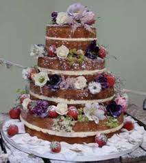 cakes for all occasions bury st edmunds
