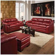 Best Big Lots Images On Pinterest Living Room Furniture - Brilliant big lots living room furniture house