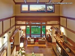 229 best seattle luxury home magazine real estate images on