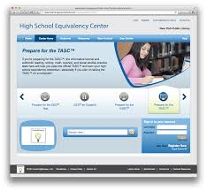 high school government class online tasc resources find free classes and test prep for the high