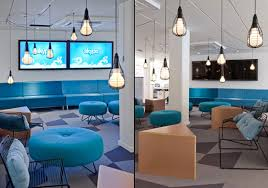 skype headquarters skype stockholm offices thee blog