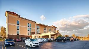 Comfort Inn Buffalo Ny Airport Best Western The Inn At Buffalo Airport In Buffalo Hotel Rates
