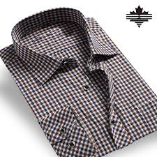 new and varied styles casual men shirt long sleeve stand color