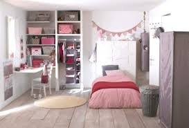 but rangement chambre armoire design idee rangement chambre cuisine idees bebe