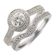 ebay wedding ring sets ebay wedding ring sets 7 gorgeous ebay wedding rings