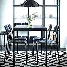 ikea tables cuisine table et 4 chaises ikea chaises ikea cuisine related post table et