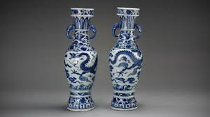Chinese Vases History Chinese Ivory Carvings A Brief History Over 2000 Years