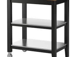 stainless steel kitchen island cart kitchen cart furniture black kitchen cart stainless steel top