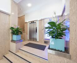 gd menzies interior office plants u0026 exterior landscaping in