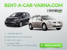 Pro Rent A Car Rental Rent A Car Airport Varna Bulgaria Cheap