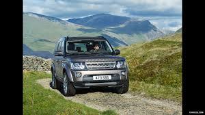2015 land rover discovery caricos com