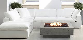 Upholstery Terms Upholstery Rh