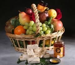 new year gift baskets usa rosh hashanah gift baskets buy online manhattan fruitier