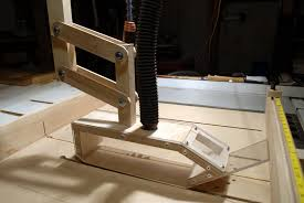 table saw vacuum dust collector lovely table saw dust collection f80 in stylish home decorating